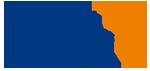 Zahnpraxis Wettbergen Logo